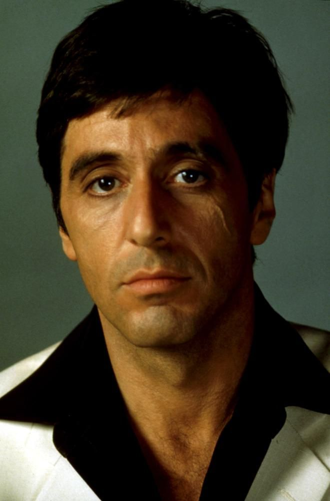 17 best images about tony montana on pinterest brian de for Occhiali al pacino scarface