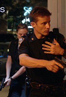 """Blue Bloods"""" Forgive and Forget (TV Episode 2014) - IMDb"""