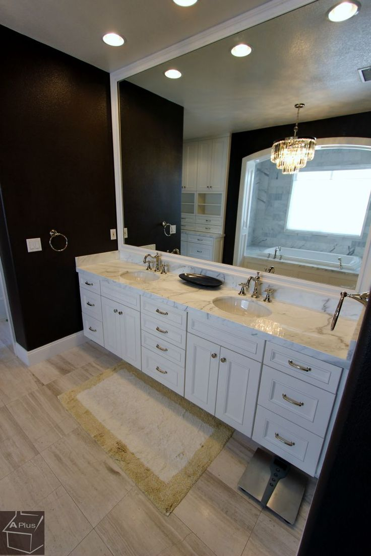 Create Photo Gallery For Website washroom remodel bathroom remodel part of Design Build Transitional kitchendesign u Home remodeling in