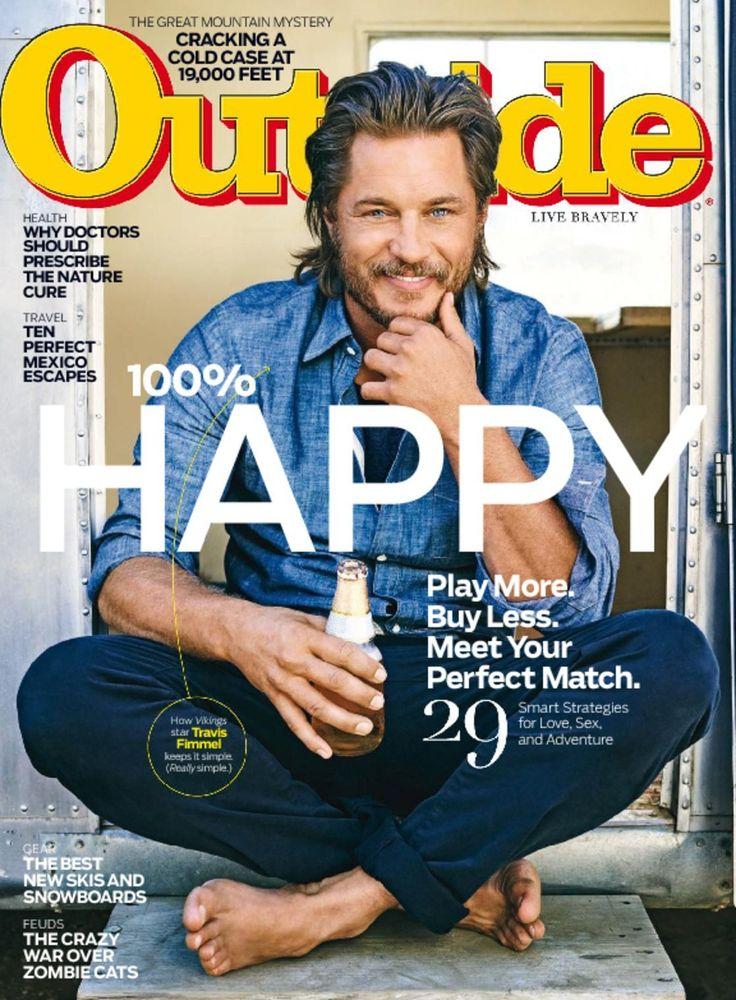 Outside+Magazine