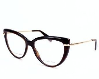 Okulary Marc Jacobs MJ 545 8NQ | Sklep EyeWear24.net