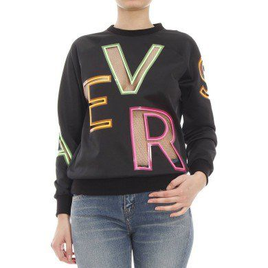 VERSACE Versace Sweater. #versace #cloth #sweaters