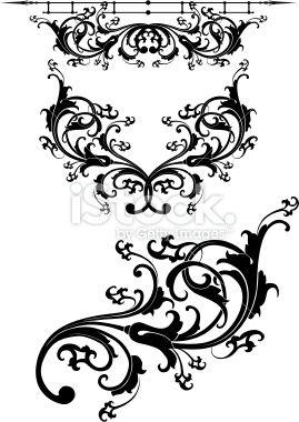 victorian art illustrations and illustrations on pinterest. Black Bedroom Furniture Sets. Home Design Ideas