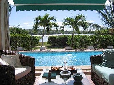 Friendly villa, friendly island, the real life...  # 341526ha