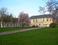 Maison d'hôtes Clos de Mondétour