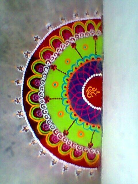 Ballālpur