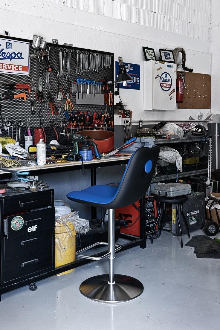 265 best kick ass garages images on pinterest dream garage my workshop soon fayrouz a a a a a adnin abbad