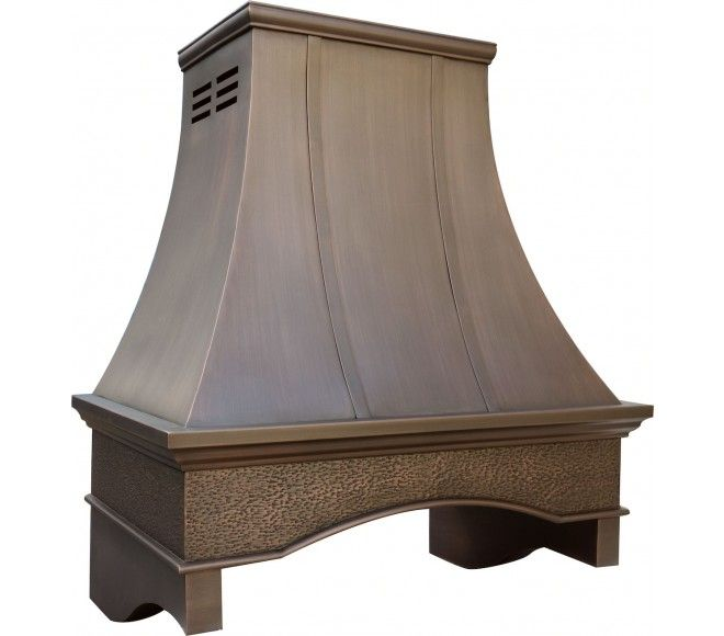 Signature Sx8 3 Sided Apron Trim 1 Crown Trim Arch Corbels Inspired By Old World Amer American Home Design Barn Kitchen Farmhouse Decor Living Room