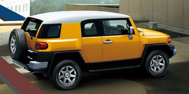 Autos Toyota Camionetas Hibridos Y Suv Sitio Web Oficial De