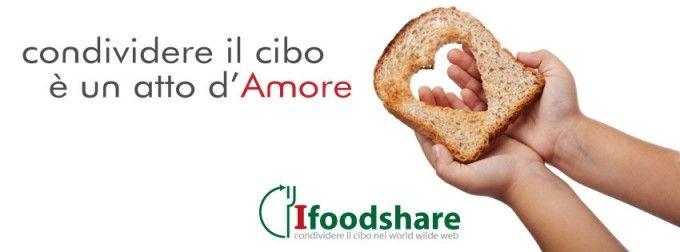 I food share