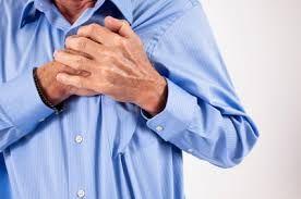 """Rifan Financindo Berjangka -- Dahulu kita mengetahui bahwa penyakit jantung hanyalah """"langganan"""" orang-orang tua yang berusia"""