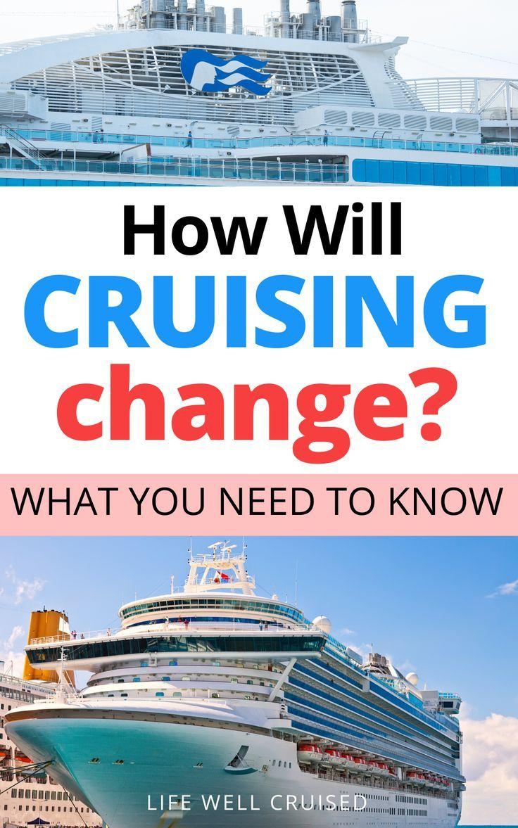 Pin on Cruise tips
