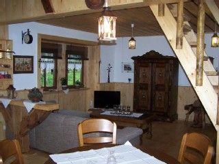 Ferienhaus in der Eifel, rustikaler Stil, sehr romantisch Ferienhaus in Hillesheim von @HomeAway! #vacation #rental #travel #homeaway