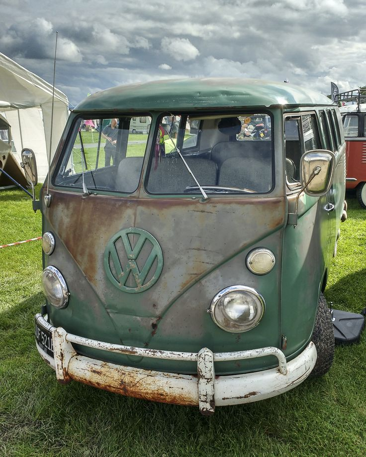 birth few dsc volkswagen the ever of conjure other an pt years have iconic freedom copy icon turn most one ability spirit and heads vehicles van to part produced is camper a vw wild