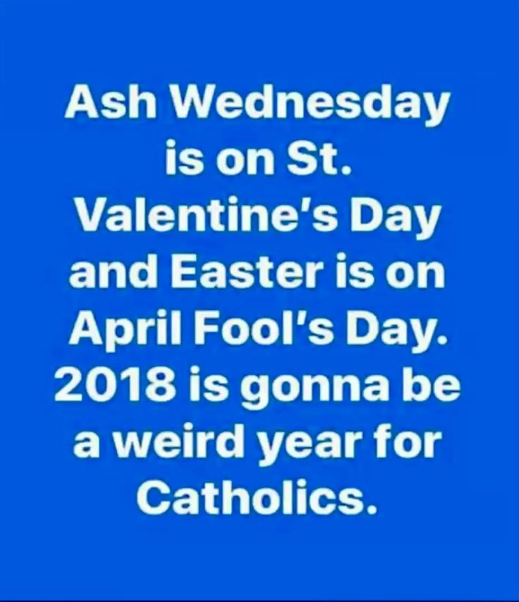 ... REALLY ... though I'm NOT Catholic I have to look ... simply can't help myself ...  LOL