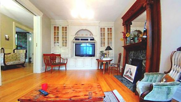 Affordable Interior Painting London Ontario Canada http://homepainterlondon.com