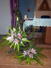 Image result for cách cắm hoa