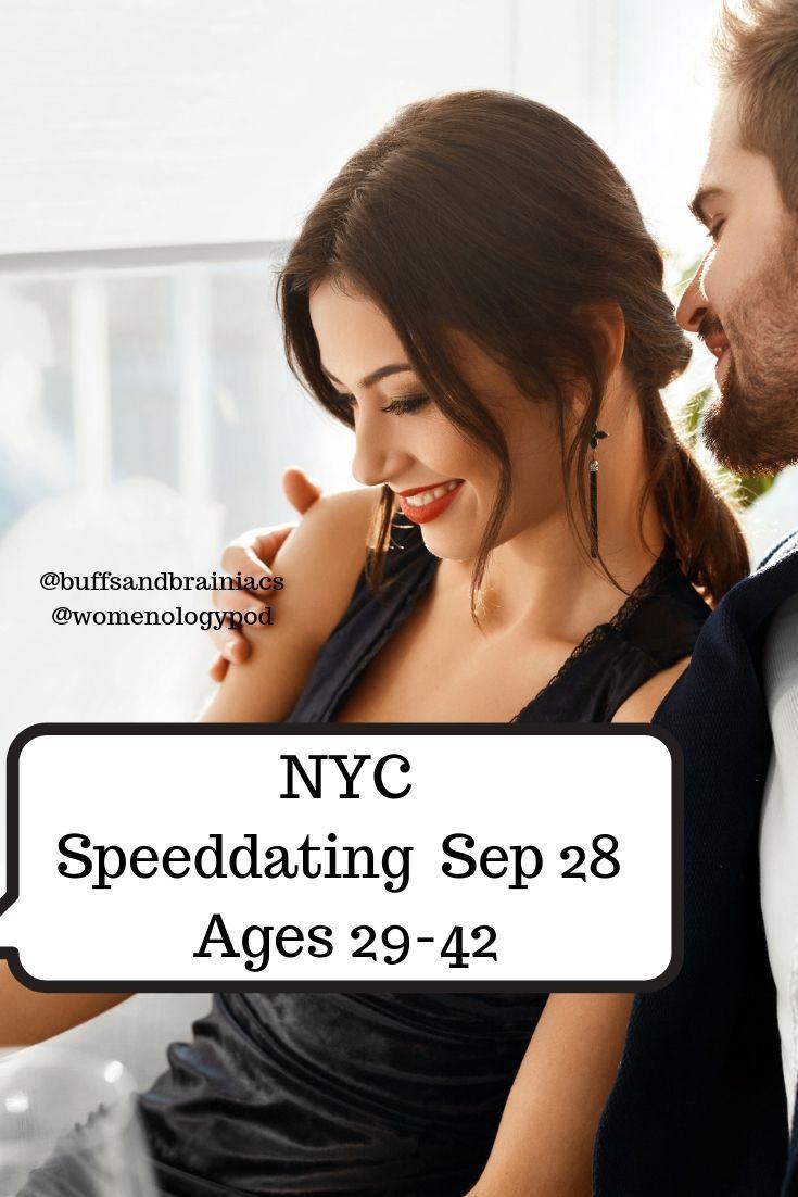 28 dating 42