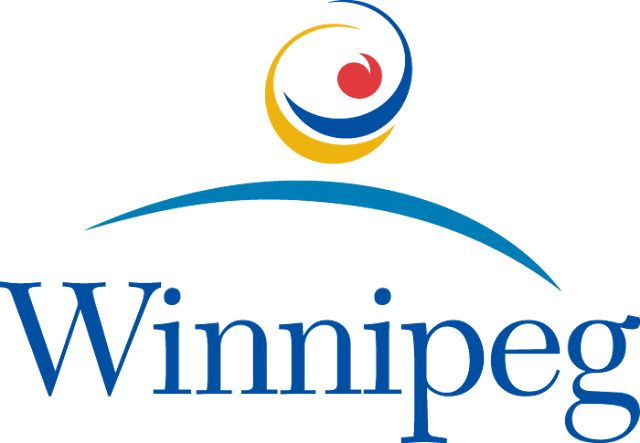 EMPLOYMENT OPPORTUNITY: City of Winnipeg Seeking Basketball Coaches   The City of Winnipeg Recreation and Community Services is seeking both lead instructors and assistants to work at its basketball programs in south Winnipeg that is currently offered through the Leisure Guide. The two classes that they are looking for people run on:  Tuesdays  6:15-8:15pm  Victor Wyatt School  Jan 10th  March 7th  Saturdays  11:00am-12:00pm  Island Lakes School  Jan 14th  March 4th  To instruct classes for…