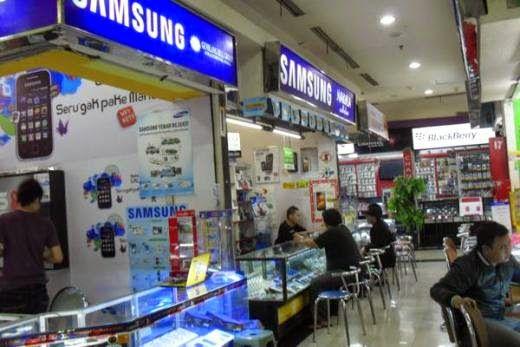 Tips Penting Sebelum Membeli HP Smartphone Yang Benar http://mubarak-angels.blogspot.com/2014/10/tips-penting-sebelum-membeli-hp.html