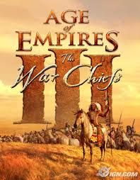 Age of Empires 3 Windows Game. Get the Release Date of Age of Empires 3. Know the price of Age of Empires 3. Download Age of Empires 3 Popular Windows Game here.