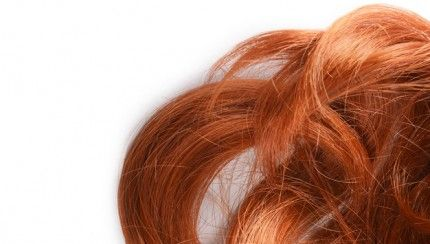 12 Reasons Why Henna Is Great For Red Hair (And Other Shades)