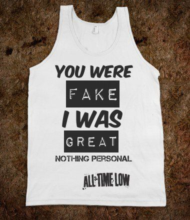 ATL LOVE - All Time Low - Skreened T-shirts, Organic Shirts, Hoodies, Kids Tees, Baby One-Pieces and Tote Bags