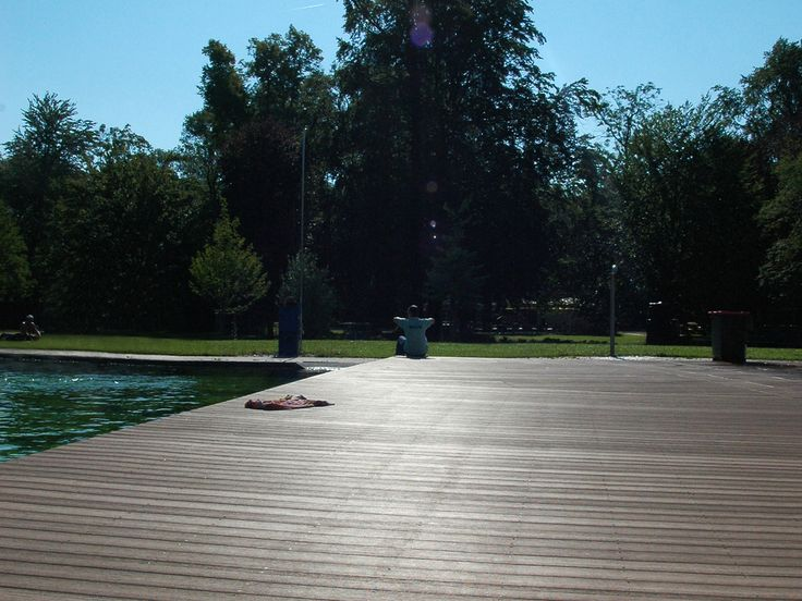 how to build a wood deck in uk,can use camo hidden deck fastener for spotted gum,what type of wood is used for decking in south africa,