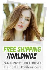 The pre Bonded Hair Extensions USA  we stock are made with 100% human hair and come in a variety of shades, lengths, wefts and thickness to suit your hair and with awesome discounts.