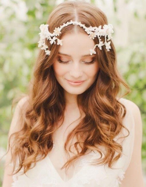 Avem cele mai creative idei pentru nunta ta!: #970