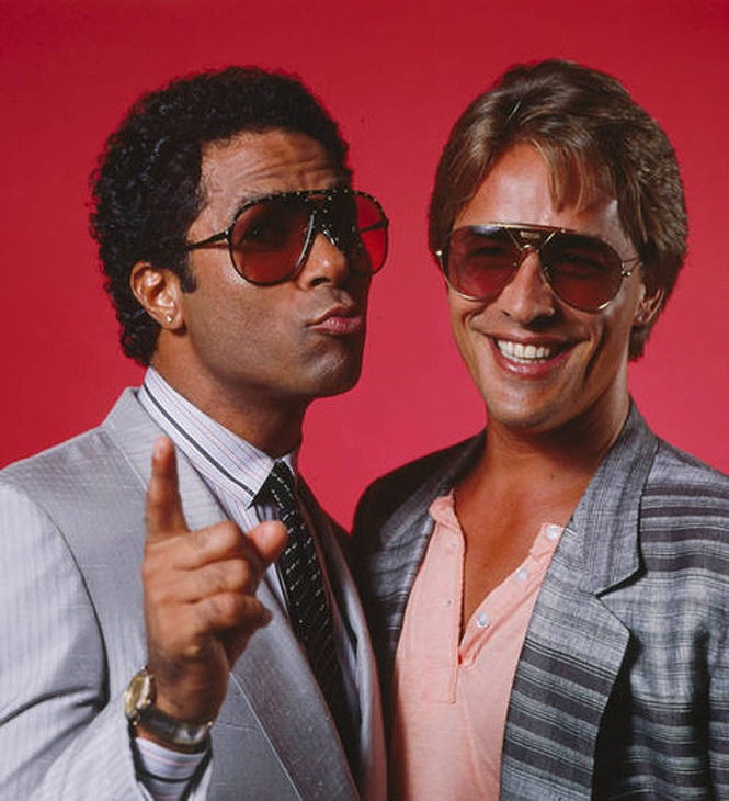 10 Best Psych Loves The 80s Images On Pinterest 80 S