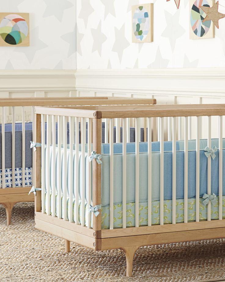 164 Best Nursery Ideas U0026 Inspiration Images On Pinterest   Nursery Ideas,  Child Room And Babies Nursery