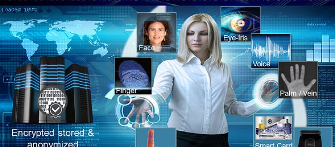 What You Don't Know About Biometric Devices