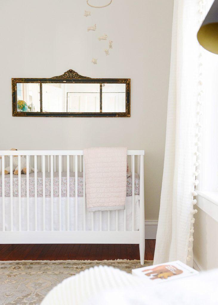 Anthropologie Curtains Kids Room Design Interior Nursery Tool