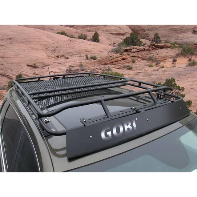 best 25 jeep cherokee roof rack ideas on pinterest jeep. Black Bedroom Furniture Sets. Home Design Ideas