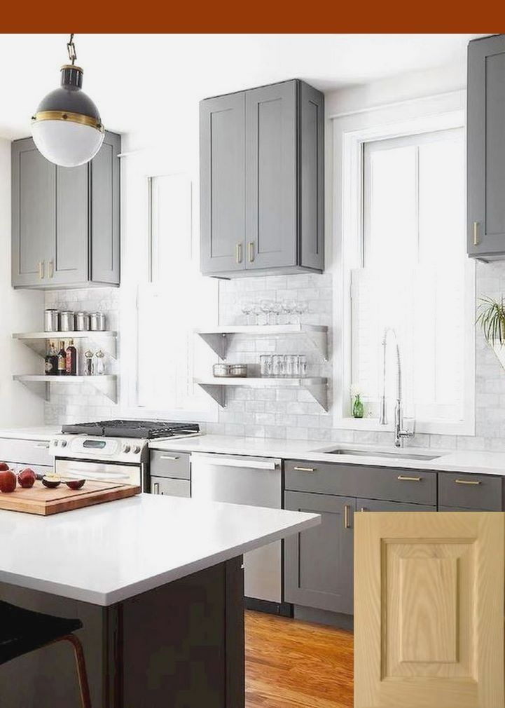 Kitchen Cabinet Legs Adjule Ikea