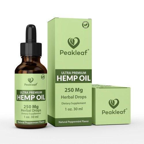 47+ Ultra premium hemp oil ideas in 2021