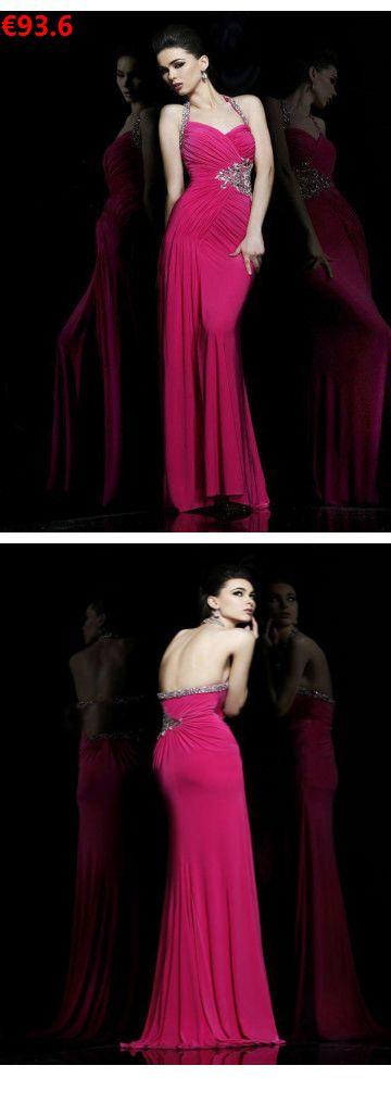 4204 best Kleider images on Pinterest Formal prom dresses, High