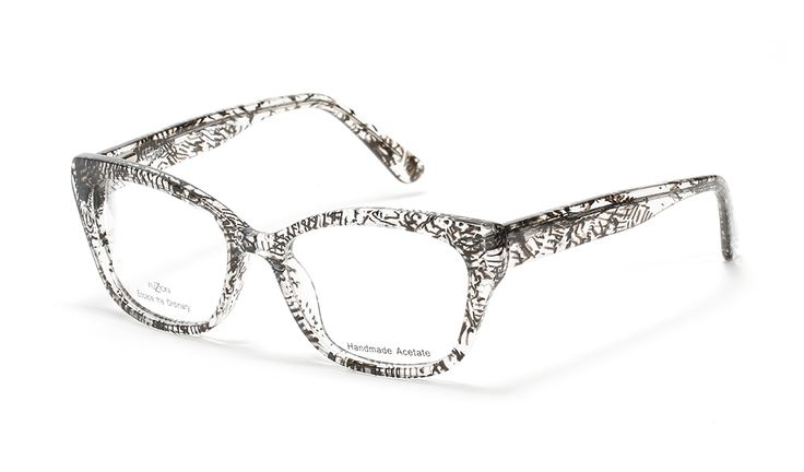 Fuzion - silmälasit