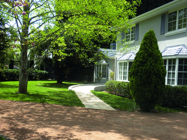 The Dell - NEW LISTING 2 bed 2, a Burradoo House   Stayz