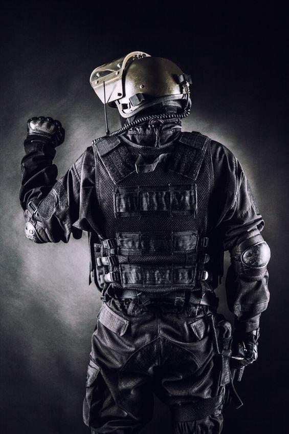 скачать торрент Swat - фото 6
