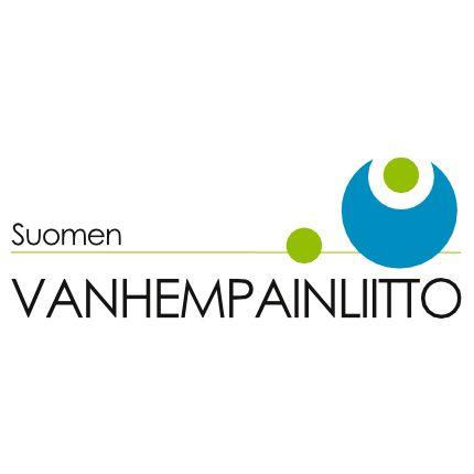 Suomen Vanhempainliitto - Kirjoitus - Kuviksessa opitaan tulevaisuuden taitoja