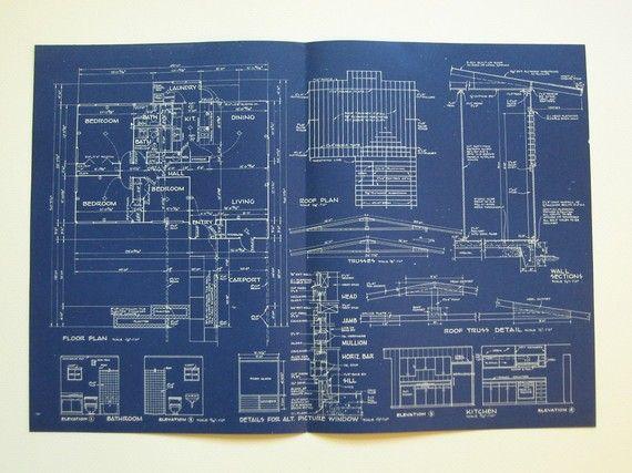 Blueprints Modern House Plans Blueprints Architecture Jobs