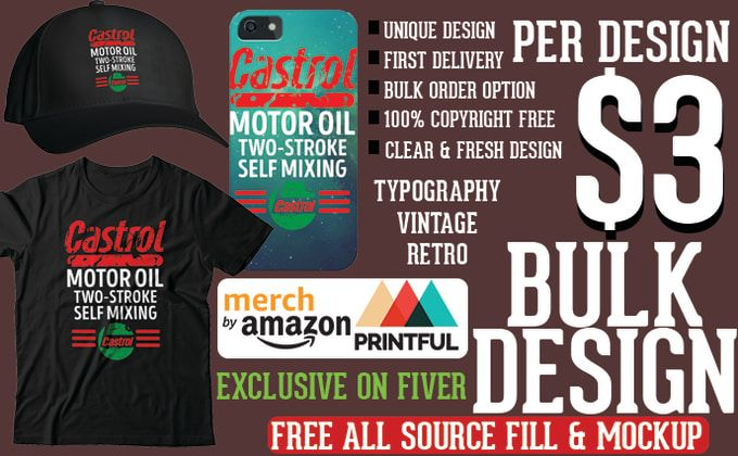 Really Great Work Thank You Great Work Shirt Package Animal Logo Brand Vintage Typography Shirt Packaging