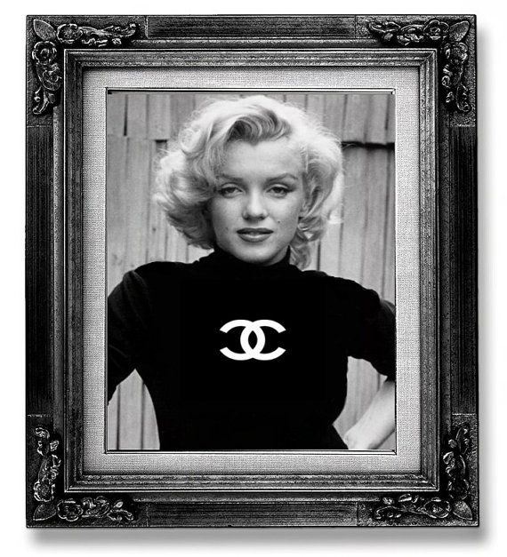 8 Best Marilyn Denis House Images On Pinterest: 213 Best Images About Marilyn Monroe Room Ideas On
