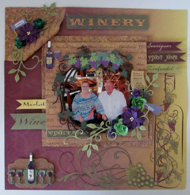 Dealerships In Lubbock Tx >> 11 best Wine ideas images on Pinterest | Scrapbooking layouts, Wine country and Wine tasting
