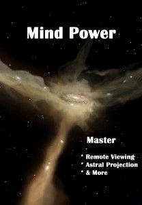 Mind Power: Master Remote Viewing, Astral Projection & More - Creating & Publishing Quality Content |   Publisher of One