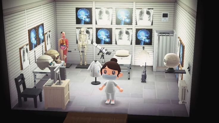 sanclemente4_LG.jpg (1000×650) Hospital design