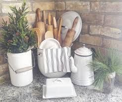 Image result for farm style decor