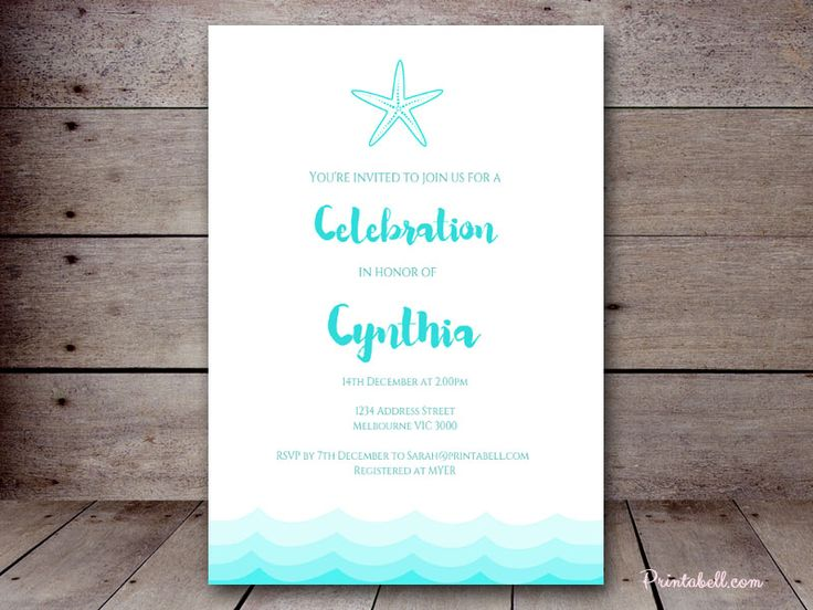 10 Best Baby Shower Images On Pinterest Baby Prediction Baby